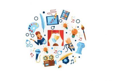 Industrias creativas2