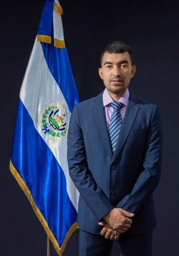 Viceministro de Cultura 1024x682_